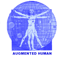 Argumented Human Conference, 25-27 February 2016