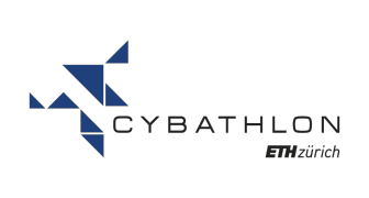 Cybathlon Symposium - Call for Abstracts